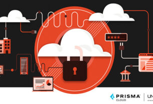 Palo Alto Networks - Cloud Threat Report - 1H 2021 - techxmedia