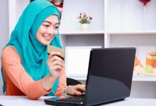 Ramadan - Checkout - TECHx