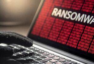 Ransomware - attacks - Microsoft Exchange Server vulnerabilities - techxmedia