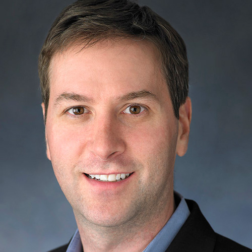 Rob Garf- VP- GM -Retail- Salesforce - techxmedia