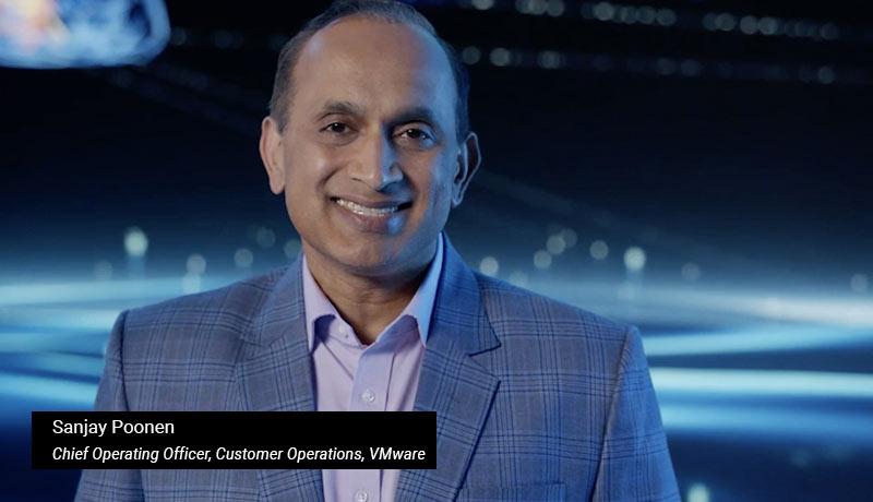 Sanjay-Poonen,-chief-operating-officer,-customer-operations,-VMware - techxmedia