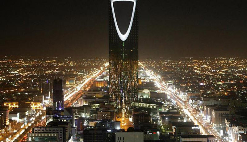 Saudi payments - instant payments system- sarie- techxmedia