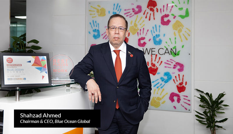 Shahzad-Ahmed,-Chairman-&-CEO,-Blue-Ocean-Global - techxmedia