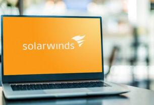 SolarWinds - Completeness of Vision Axis - 2021 Gartner MQ- techxmedia