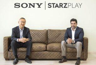 Sony-Starzplay - techxmedia