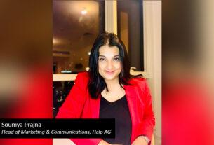 Soumya-Prajna,-Head-of-Marketing-&-Communications,-Help-AG - techxmedia