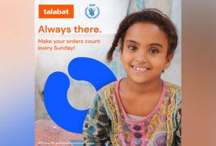 Talabat UAE - safe donations - Ramadan - techxmedia
