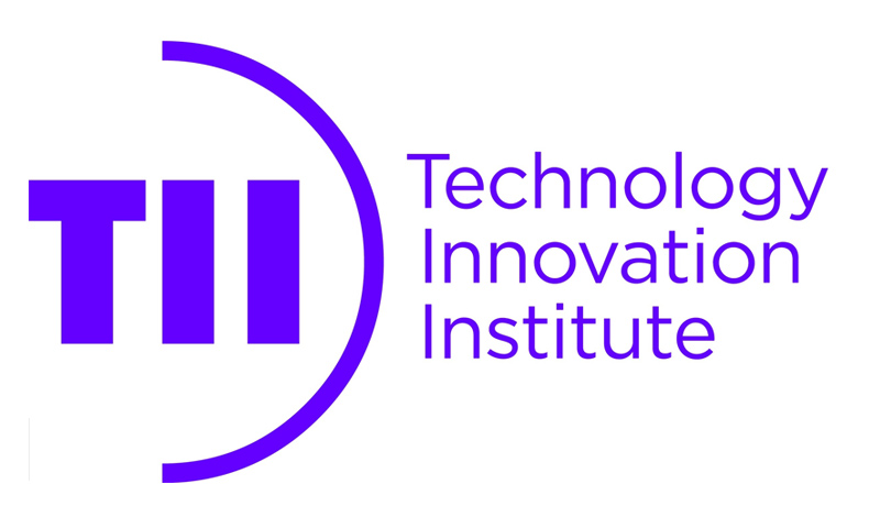 Technology Innovation Institute - techxmedia