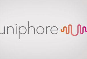 Uniphore - techxmedia