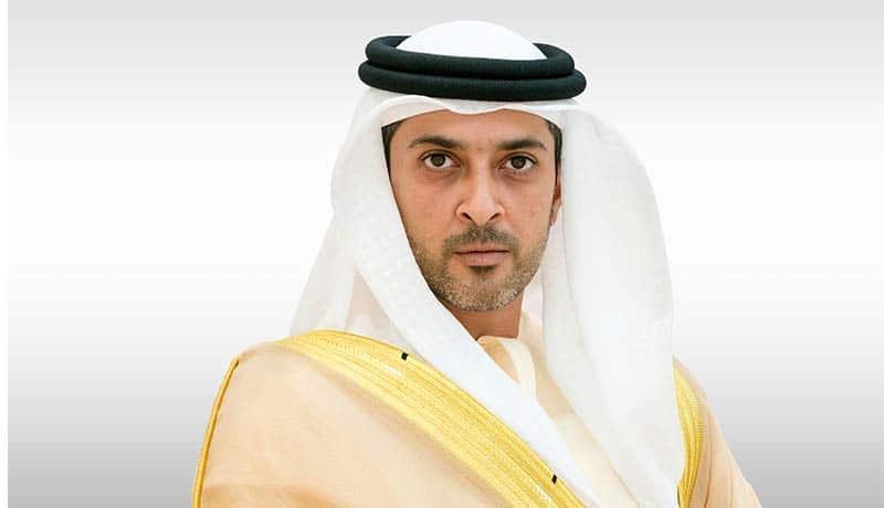 H-H-Sheikh-Abdulaziz-Bin-Humaid-Al-Nuaimi- techxmedia