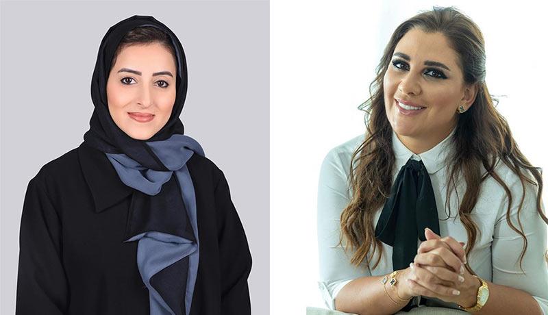 Yasmeen -Mirna - techxmedia