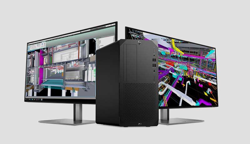 Z2-Tower-G8- techxmedia