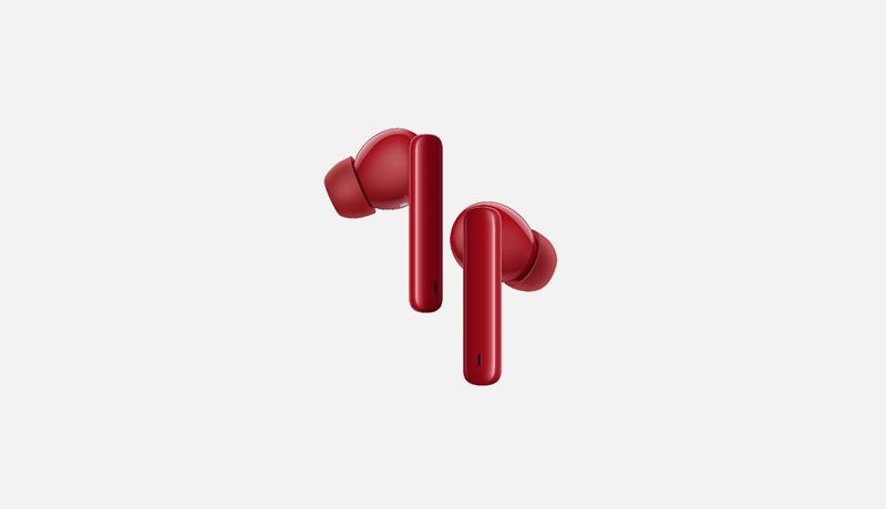 earbud - HUAWEI FreeBuds 4i - techxmedia