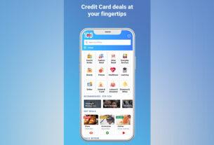 hundred-app - new platform - personalised offers - Techxmedia