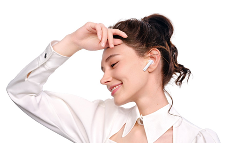 i4- Huawei Audio Lab - FreeBuds - techxmedia
