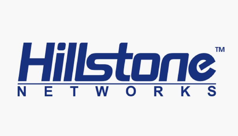 inside- Hillstone - Gartner - Network Firewalls 2021 - Techxmedia