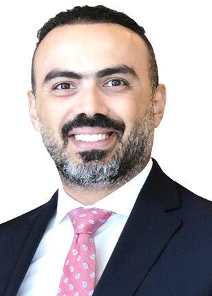 Hosam Fouad - Life Diagnostics- techxmedia