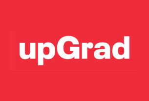 upGrad - annual revenue run rate - techxmedia