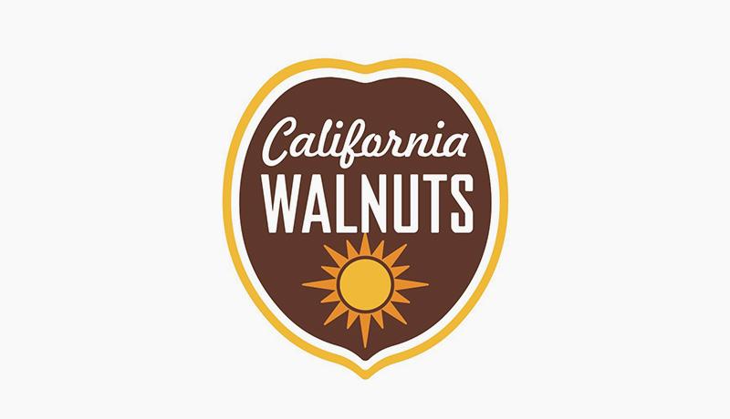 walnuts - Harvard researchers - machine learning - health impacts - techxmedia