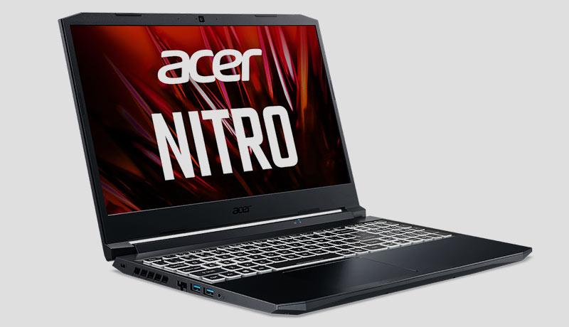 Acer ME - Predator Triton 300 - techxmedia