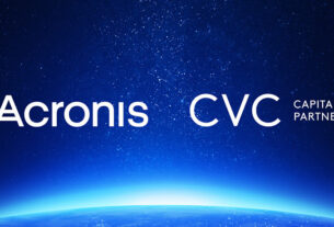 Acronis-CVC-new-Investment-round-picture - techxmediaAcronis-CVC-new-Investment-round-picture - techxmedia