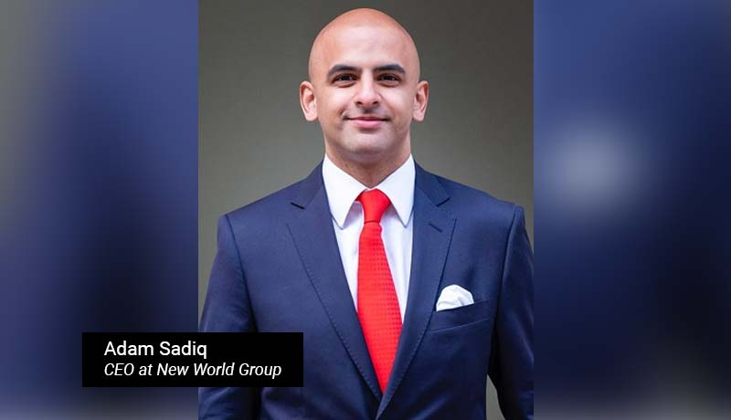Adam-Sadiq-CEO-at-New-World-Group - techxmedia