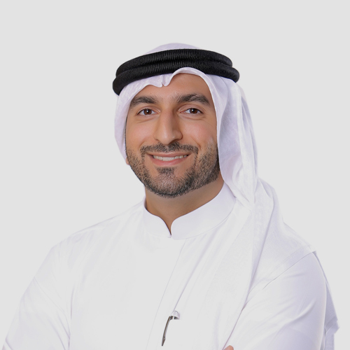 Ahmed Badri- Director - Eros Group.- techxmedia