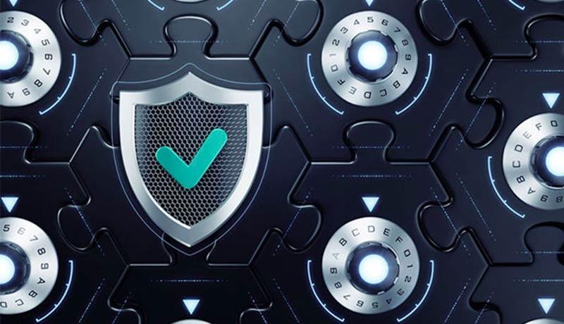 AmiViz - Cyber-Security - techxmedia