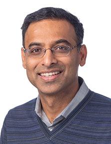 Anand-Oswal - techxmedia