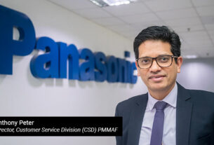 Anthony-Peter---Director,-Customer-Service-Division-(CSD)-PMMAF - techxmedia