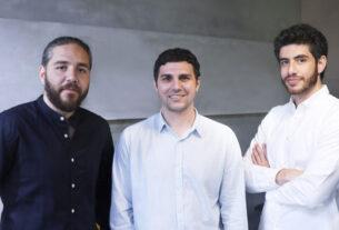 Bayzat-founders - techxmedia