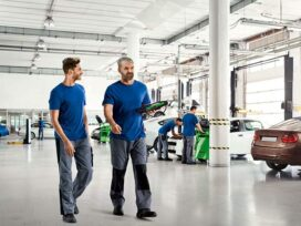 Bosch - techxmedia