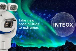 Bosch - open camera platform - UAE - techxmedia