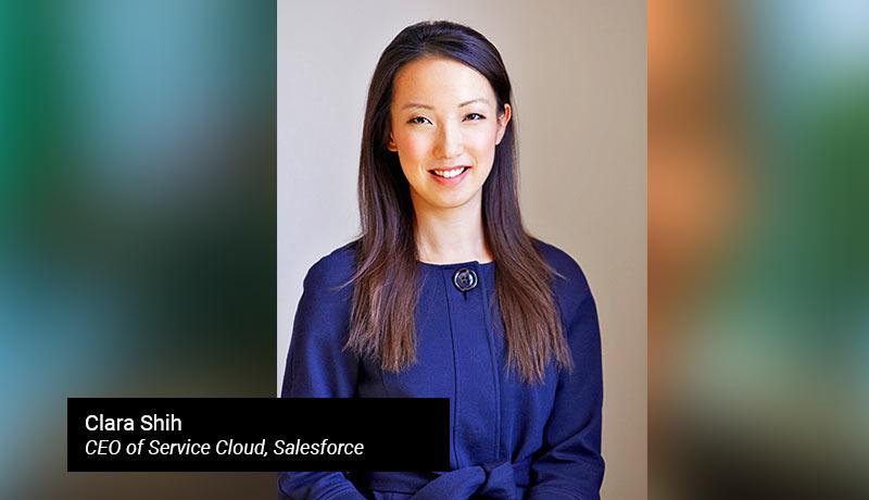 Clara-Shih,-CEO-of-Service-Cloud,-Salesforce - techxmedia