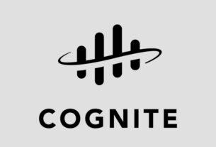 Cognite - investment - TCV - techxmedia