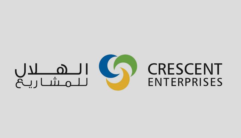 Crescent Enterprises - techxmedia