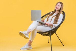 Digital Marketing course - TECHXMEDIA