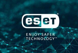 ESET - RSA Conference 2021 - latest research - techxmedia