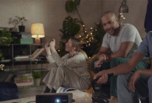 Eid- smart home gadgets- Epson - techxmedia