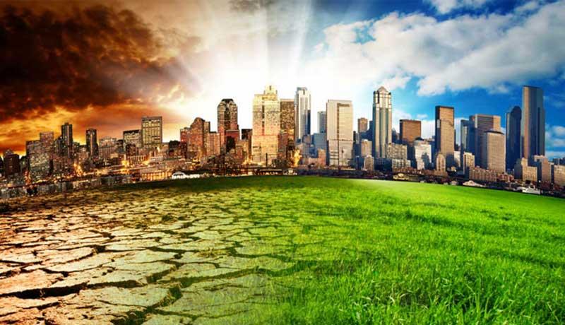 Epson - National Geographic - climate change - techxmedia