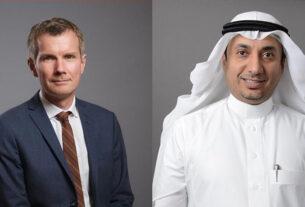 Ericsson - local innovation - Saudi Arabia - techxmedia