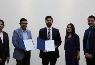 Fincasa - IMT - partnership - start-up eco-system - techxmedia