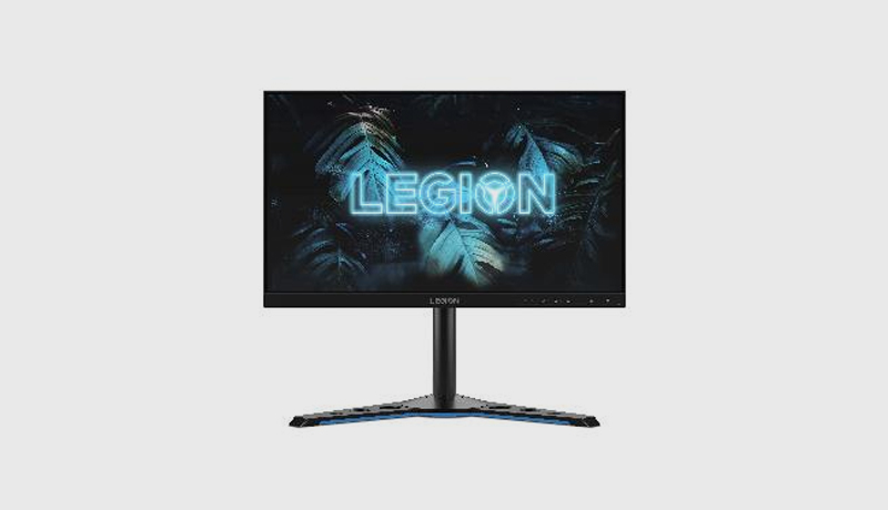 Fully adjustable monitor stand - RGB lighting effects - gaming experience - techxmedia