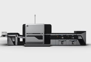 HP-Indigo - techxmedia