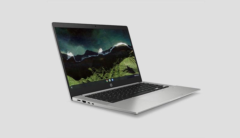 HP Pro c640 G2 Chromebook - techxmedia