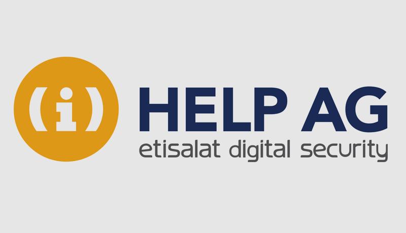 Help AG - techxmedia