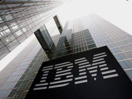IBM - 2 nm chip technology- semiconductors - TECHXMEDIA