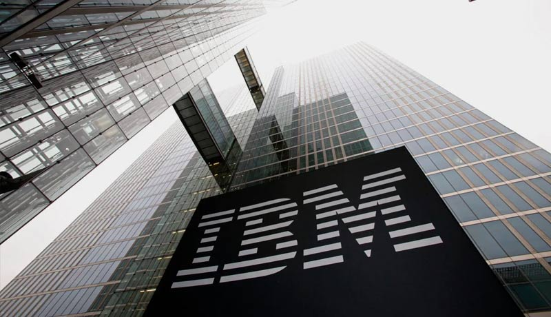 IBM - 2 nm chip technology- semiconductors - TECHXMEDIA