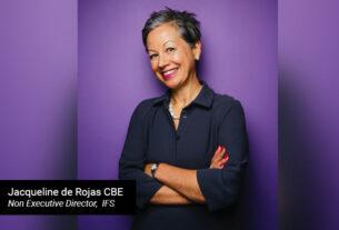 Jacqueline-de-Rojas-CBE- techxmedia- IFS
