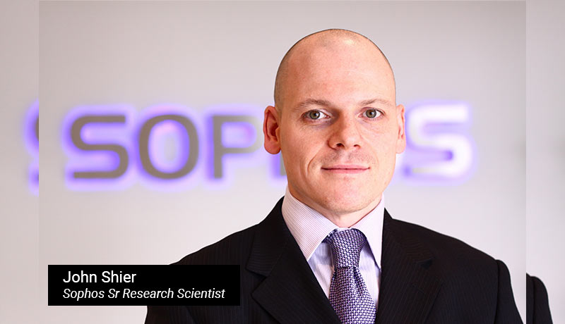 John-Shier,-Sophos-Sr-Research-Scientist - techxmedia
